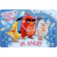 Lulabi - Napron Angry Birds