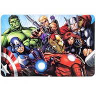 Lulabi - Napron Avengers 1