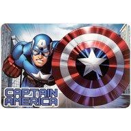 Lulabi - Napron Avengers Captain America