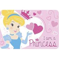 Lulabi - Napron Princess, Roz