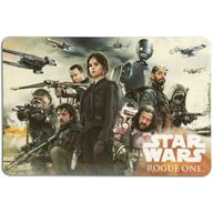 Lulabi - Napron Star Wars Rogue One 3