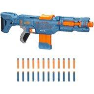 Hasbro - Arma de jucarie Nerf Blaster 2.0 Elite Echo CS-10, Multicolor