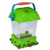 Educational Insights - Observator insecte tip habitat - Geosafari