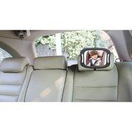 Oglinda Auto Retrovizoare Altabebe AL1108