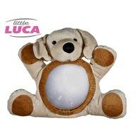 Little Luca - Oglinda auto supraveghere copii Catel