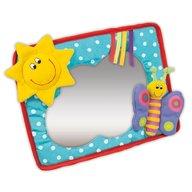 Galt - Oglinda bebelusului Soarele zambaret