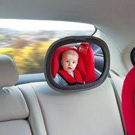 LittleLife - Oglinda supraveghere copil pentru tetiera