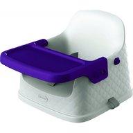 Olmitos - Inaltator scaun masa Easydine Keter violet
