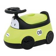 Olmitos - Olita masinuta cu volan Buggy  lime