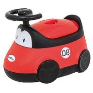 Olmitos - Olita masinuta cu volan Buggy red