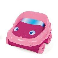 Olmitos - Olita muzicala masinuta Brumy roz