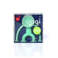 Moluk - Oogi Junior Glow mini omuletul fosforescent