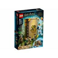 LEGO - Set de joaca Ora de Ierbologie ® Harry Potter, pcs  233