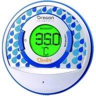 Oregon Scientific Termometru digital de baie