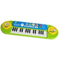Simba - Orga  My Music World Funny Keyboard