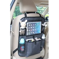 Altabebe - Organizator auto cu suport pentru tableta