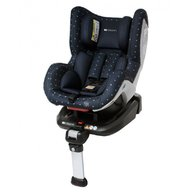 Osann - Scaun auto Fox Isofix 0-18kg, Belly button