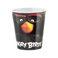 Lulabi - Pahar melamina Angry Birds