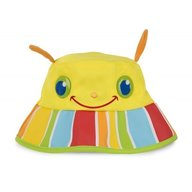 Melissa and Doug Palarie copii Giddy buggy
