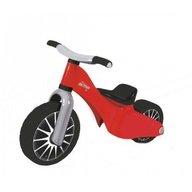 Palau - Bicicleta fara pedale 1521 plastic