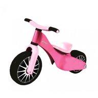 Palau - Bicicleta fara pedale 1597 plastic