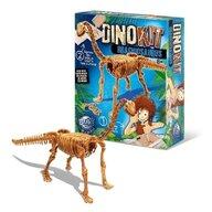 Buki France - Paleontologie - Dino Kit, Brachiosaurus