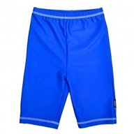 Pantaloni de baie Coral Reef marime 98- 104 protectie UV Swimpy