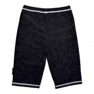 Pantaloni de baie Ocean marime 110- 116 protectie UV Swimpy