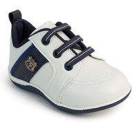 Pimpolho - Pantofi Copii Marimea 20, Albastru