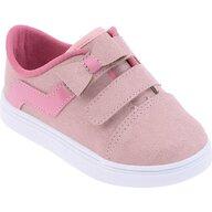Pimpolho - Pantofi Marimea 28, Cu fundita , Roz