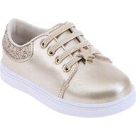Pimpolho - Pantofi Marimea 28, Cu steluta , Bej