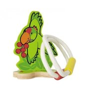 Hape - Papagalul Hoopla