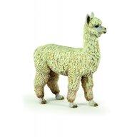 Papo - Figurina Alpaca