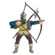 Papo - Figurina Arcas albastru