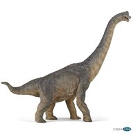 Papo - Figurina Brachiosaurus Dinozaur