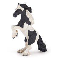 Papo - Figurina Cal Cob cabrat