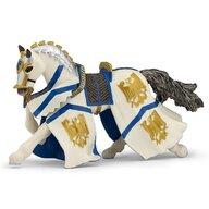 Papo - Figurina Calul cavalerului William