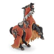 Papo - Figurina Calul demonului intunericului