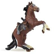 Papo - Figurina Calul muschetarilor