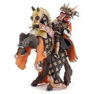 Papo - Figurina Calul Mutantului dragon