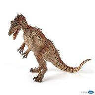 Papo - Figurina Cryolophosaurus