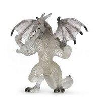 Papo - Figurina Dragonul luminii