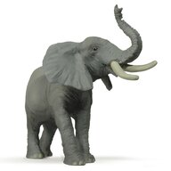 Papo - Figurina Elefant II
