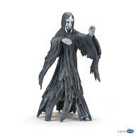 Papo - Figurina Fantoma