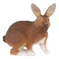 Papo - Figurina Iepure maro