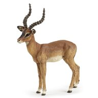 Papo - Figurina Impala