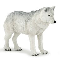 Papo - Figurina Lup polar