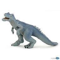 Papo - Figurina Mini Tyrannosaurus Rex dungat