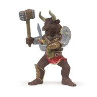 Papo - Figurina Minotaur