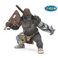 Papo - Figurina Mutant Gorila